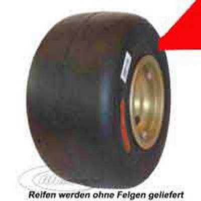 Vega Reifen Slick Sl4 4 60 10 5 Fur Den Hobby Einsatz